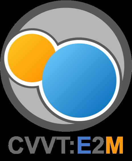 cvvt_logo