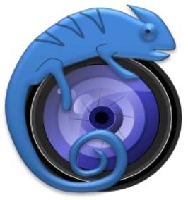 task-cv_logo
